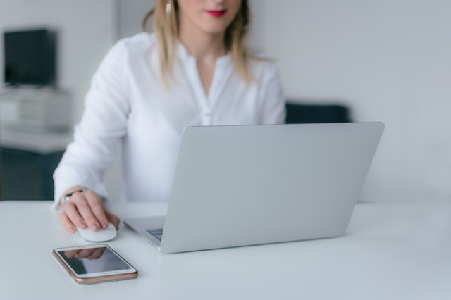 Virtual Conference Platform Options for Meetings and Organizations